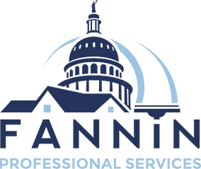 Fannin Professional Services