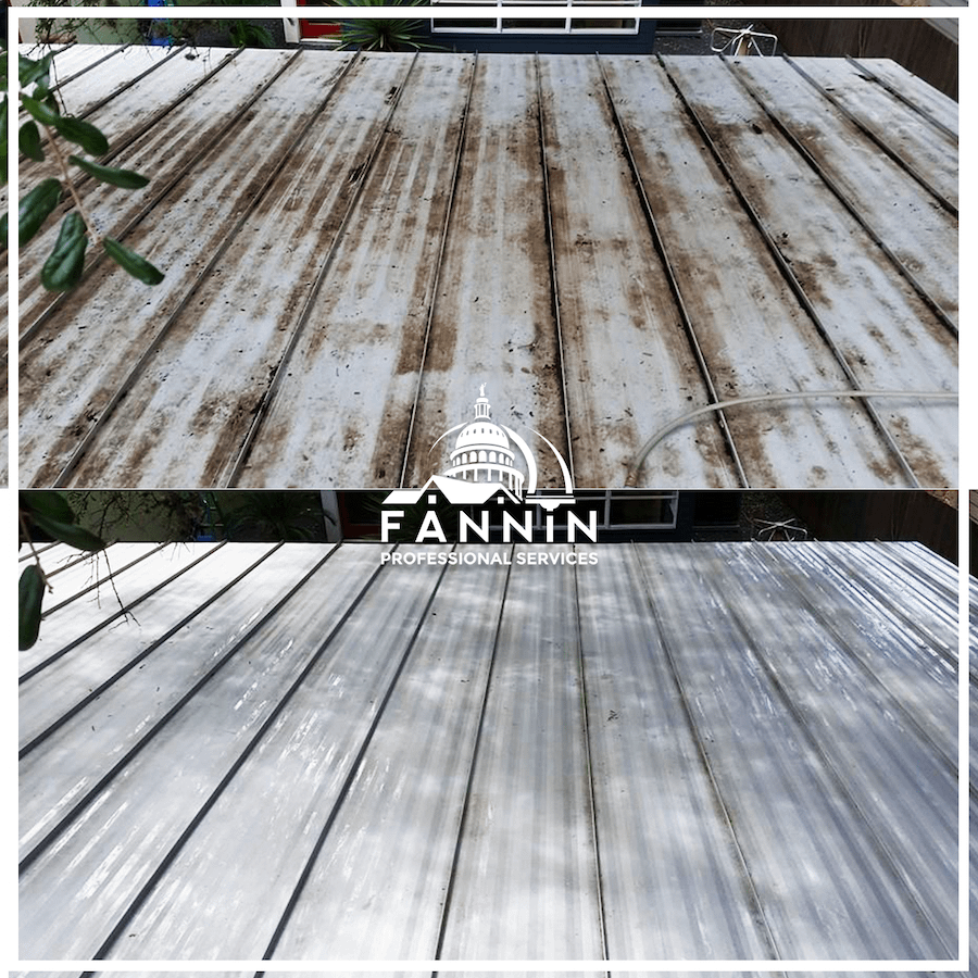 Before+After_Nasty-Roof