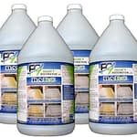 F9 Barc Case 4 Gallons