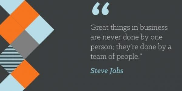31-quotes-to-celebrate-teamwork-and-collaboration-29-638-624x468-1.jpg