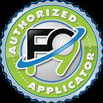F9-Authorized-Applicator-HI-RES