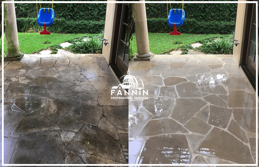 Before+After_Stone-Patio